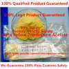 99% Purity Natural Legal Anabolic Steroid Powder Trenabolic 100 Trenbolone Acetate for Body-Fat Loss and Muscle Mass Stack