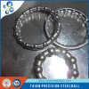 """G1000 Stainless Steel Ball in 1/4"""""""