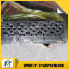 C15 Acert/C16/C18 Bare Cylinder Head 2237263/2239250 for Cat. Engine Use of Heavy Duty Truck/Crane