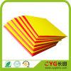 Cross Linked Polyethylene Foam Sheets XPE Foam IXPE Foam