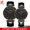 Yxl-132 Promotional New Design Men′s Watch Japan Movt Business Luxury Watch Wrist Watch Fashion Leather Watches