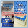 Powerful Fat Burning Peptide Fragment Powder 176-191 Hormone