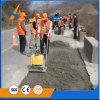 Concrete Reversible Road Plate Compactor