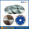Diamond Disc for Marble Granite Stone Cutting