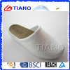 New Design Waterproof EVA Woman Clogs (TNK40091)