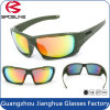 New Exchangeable Lens Safety Glasses Military Interchangeable Lenses Shooting Sunglasses