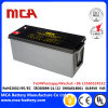 12V 250ah Battery 12V 250ah Lead Acid Battery 12V Rechargeable Battery Price