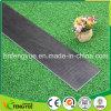 4mm Click Vinyl Plank PVC Floor