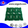 Double-Side Sample Printed Circuit Board with Best Price