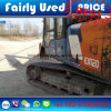 Low Price Used Hitachi Ex120 Digger of Original Hitachi Ex120-3