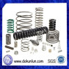 Stainless Steel Compression Spring