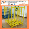 Heavy Cargo Storage Steel Stacking Rack
