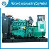 10kw-1000kw Open Type/Silent Diesel Generator Set with Perkins/Deutz/Cummins Engine