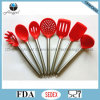 Eco-Friendly Silicone Rubber Kitchen Utensil Tool Sk25