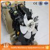 Isuzu Diesel Engine 4bd1t 6bd1t 4bg1t 6bg1t 6uz1 6SD1t 6wg1t 4cg2