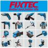 Fixtec Power Tools 600W Electric Drywall Sander