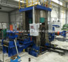 Four Rollers Continuous Steel Cold Rolling Mill Machine