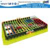 Amusement Playground Ball Pool Children Play Equipment (HF-19604)