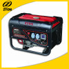 1500 Watt Digital Gasoline Powered Electricity Generator (set)