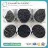 High-Density Concentrated Color PP Black Masterbatch