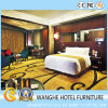 Hot Sale China Supplier Hotel Furniture