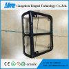 Steel Mounting Bracket Holder for LED Tail Light Stop Lamp