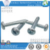 Self Tapping Screw Self Drilling Tapping Screw