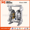 Qby Double Membrane Diaphragm Pump