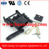 Rema Forklift Battery Connectors 80A Male