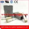 350A 600V Forklift Battery Connector Sb350
