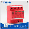 Surge Protective Device Surge Suppressor for CE