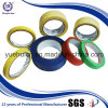 80 Degress High Temperature Resistant General Masking Tape
