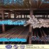 1.3247, M42, SKH59 Steel Plate High Speed Alloy Steel