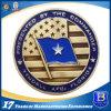 OEM Promotional Coin Medallion (Ele-C007)
