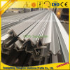 Aluminium Profile Manufacturers Supplying Aluminium Aluminum Extrusion for Furnitures