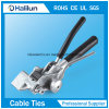 Stainless Steel Cable Tie Cutting and Tighten Tool