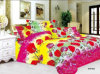 100% Cotton New Design Kids Bedding Set