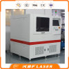 High Precision UV Precise Laser Cutting Machine for Sapphires