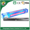 Catering Aluminium Foil with Color Box