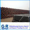 Ductile Iron Pipes for Water or Sewer