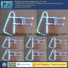 Custom Bending and Welding Stainless Steel Assembling Parts