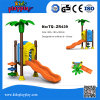 High Quality Factory Supply Residential Area Outdoor Playground Set