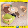 Coffee Club Dining Restaurant Leisure Bar Chairs