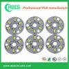 LED PCBA SMT PCB Board