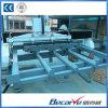 1325 Wood Cylinder CNC Engraving&Cutting Machine