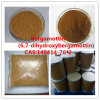 Male Enhancement Powder Bergamottin (6, 7-dihydroxybergamottin) (6′, 7′-DHB) CAS 145414-76-2