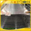 Customzied Aluminium Flat Bar for Building Construction Decoration