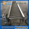 Food Grade Stainless Steel Roller Conveyor