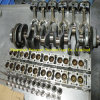 Quality and New Parts for Mercedes Benz
