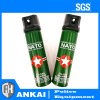 Police Standard Tear Gas/ Pepper Spray